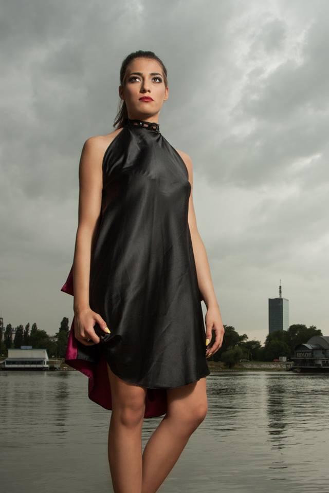 Marina Micanovic (2)