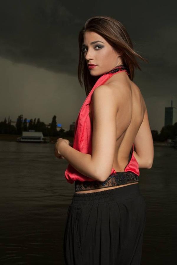 Marina Micanovic3