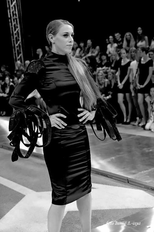 Marina Micanovic5