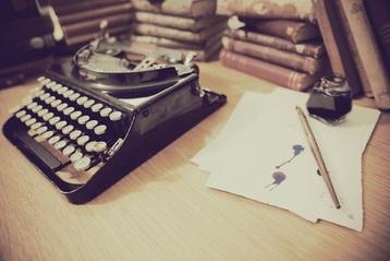 pisanje 1