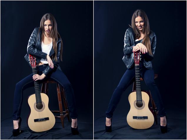 Andjelina-gitara-model-blacksheep.rs