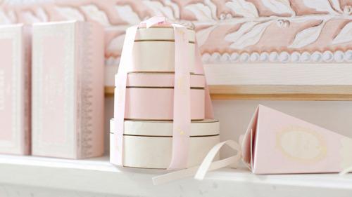cute-flowers-gift-pink-blacksheep.rs