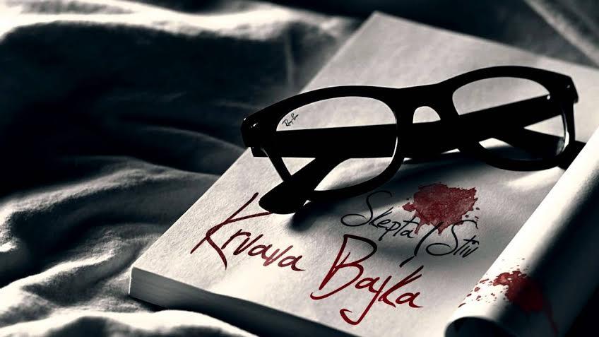 knjiga-naocari-blacksheep.rs