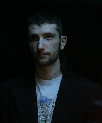sinister4-blacksheep.rs