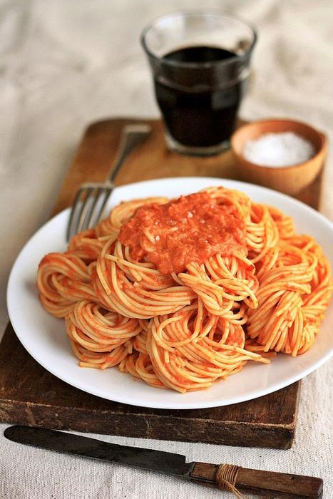 food-pasta-spaghetti-blacksheep.rs