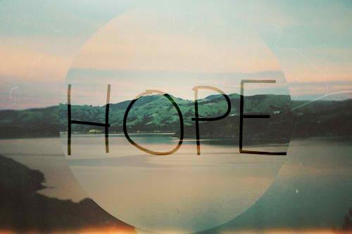 hope-nature-photography-blacksheep.rs