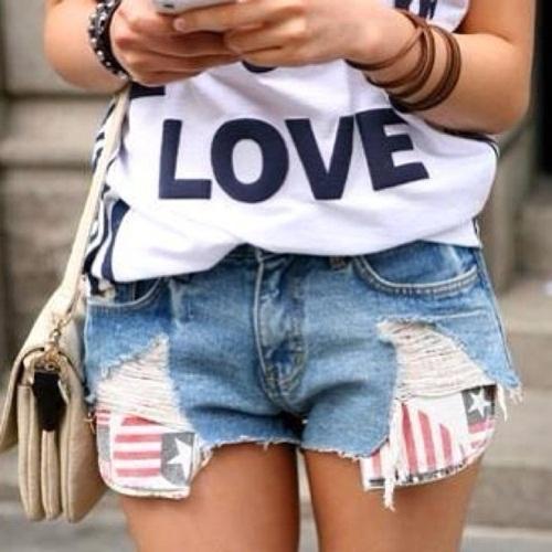 fashion-love-outfit-shorts-blacksheep.rs