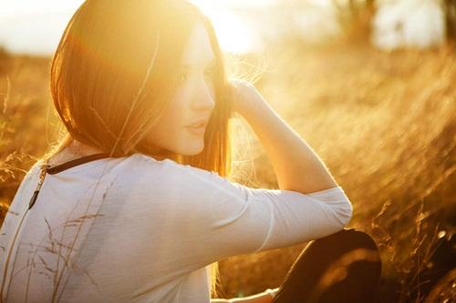 sexy-nature-cute-anime-rest-beautiful-brown-girl-hair-inspiring-blacksheep.rs