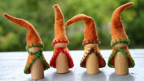 Gnomes-floppy-hats