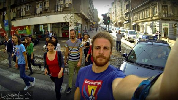 Belgrade-Alternative2