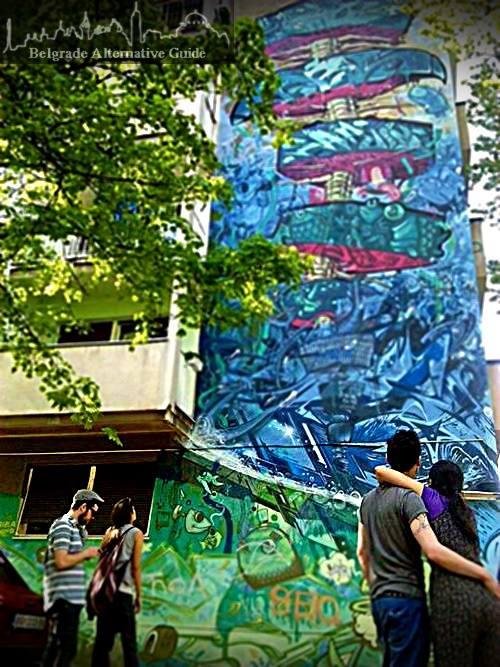 Belgrade-Alternative3
