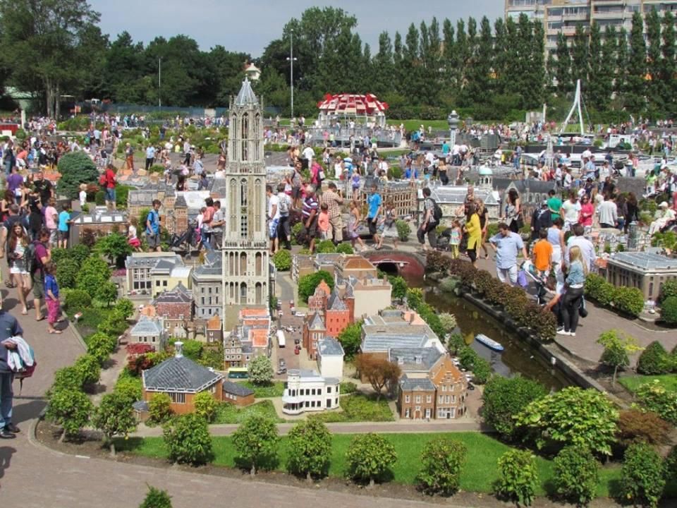 Holandija-u-malom-blacksheep.rs