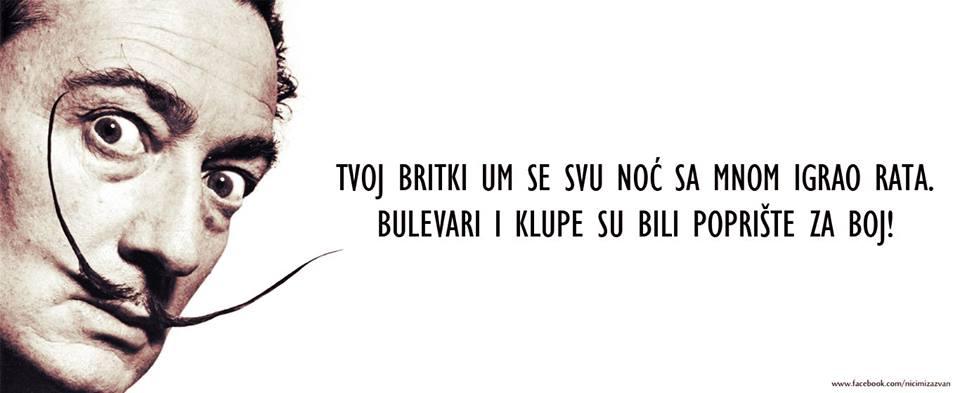 dalijev-brk-blacksheep.rs