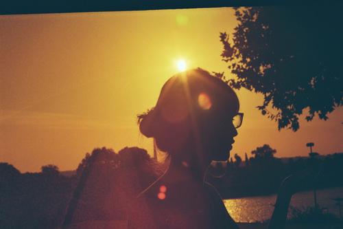 ne-zaklanjajte-mi-sunce-blacksheep.rs