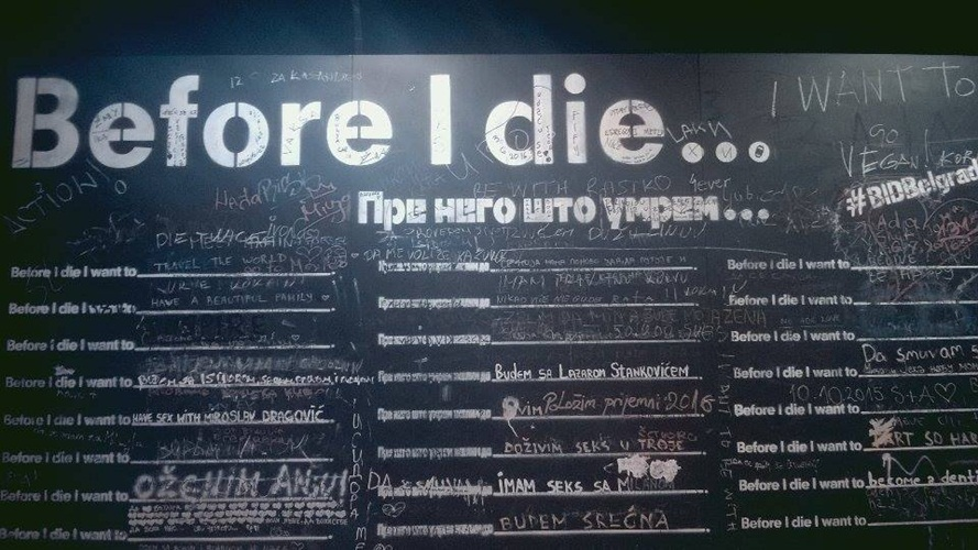 pre-nego-sto-umrem-tijana-banovic- blacksheep.rs