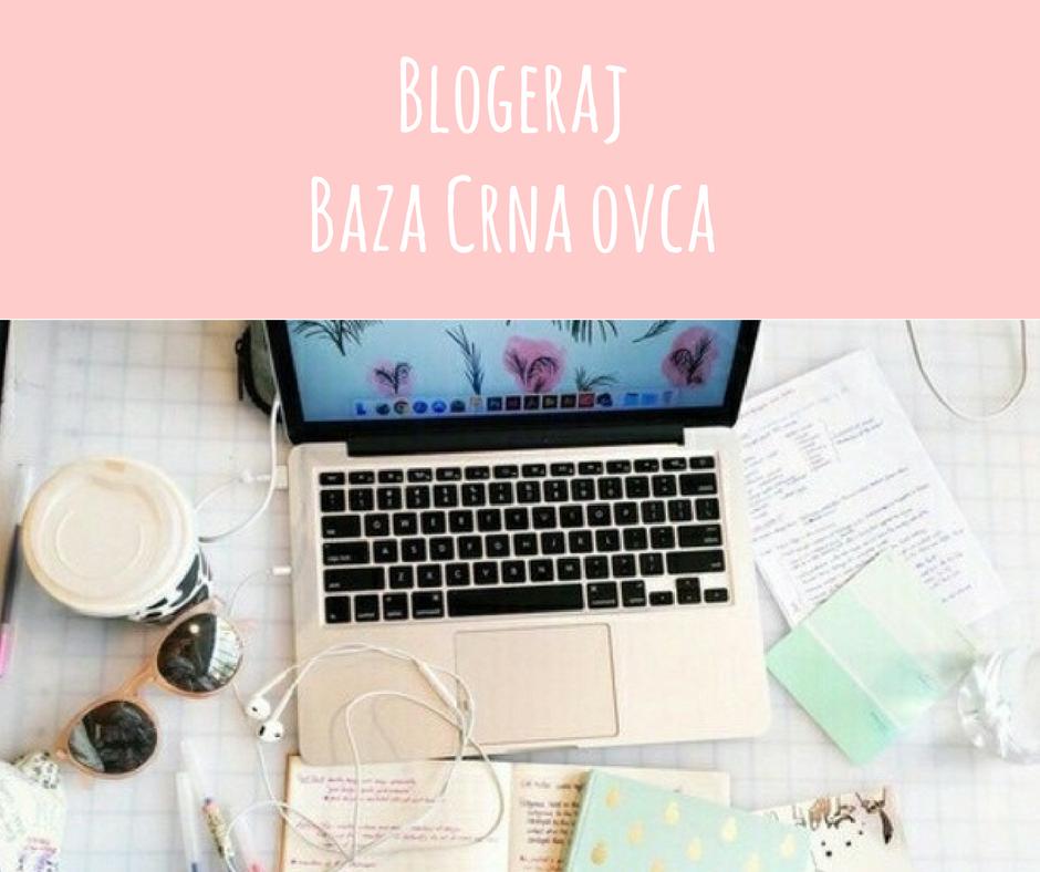 blogeraj-baza-crna-ovca-blacksheep-rs