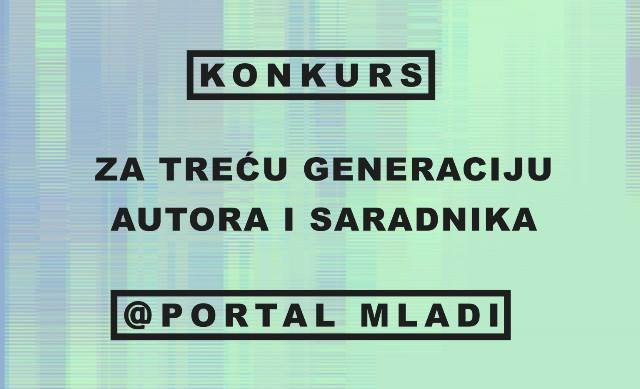 portal-mladi-blacksheep-rs