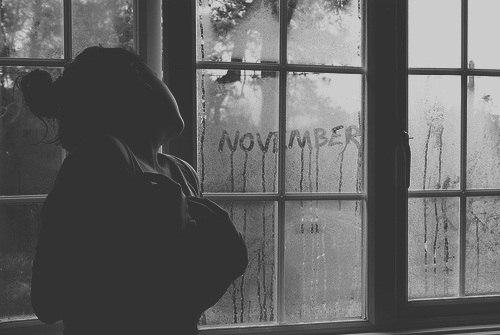 samo-kad-je-novembar-blacksheep-rs
