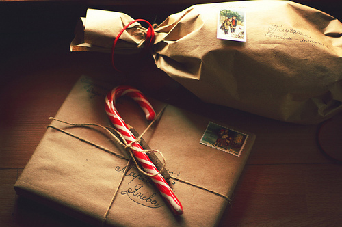 pismo-deda-mrazu-blacksheep-rs