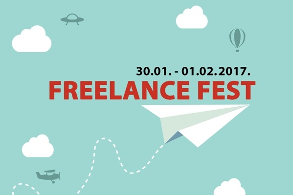 FreelanceFest_cover_01_2017-blacksheep.rs