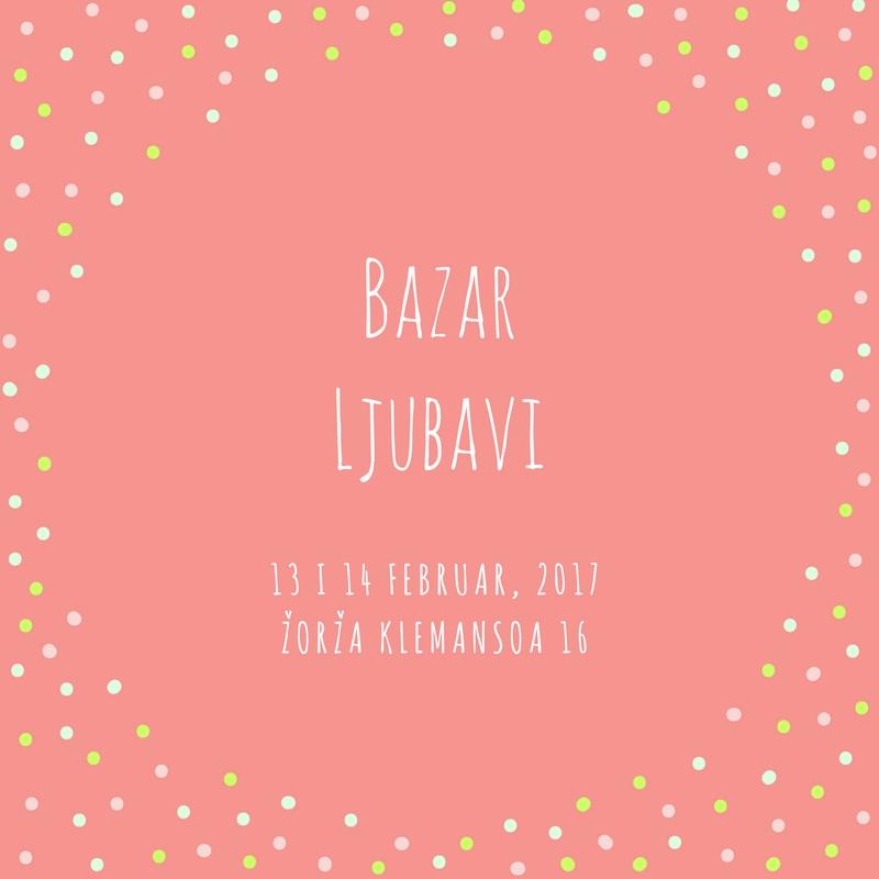 bazar-blacksheep.rs