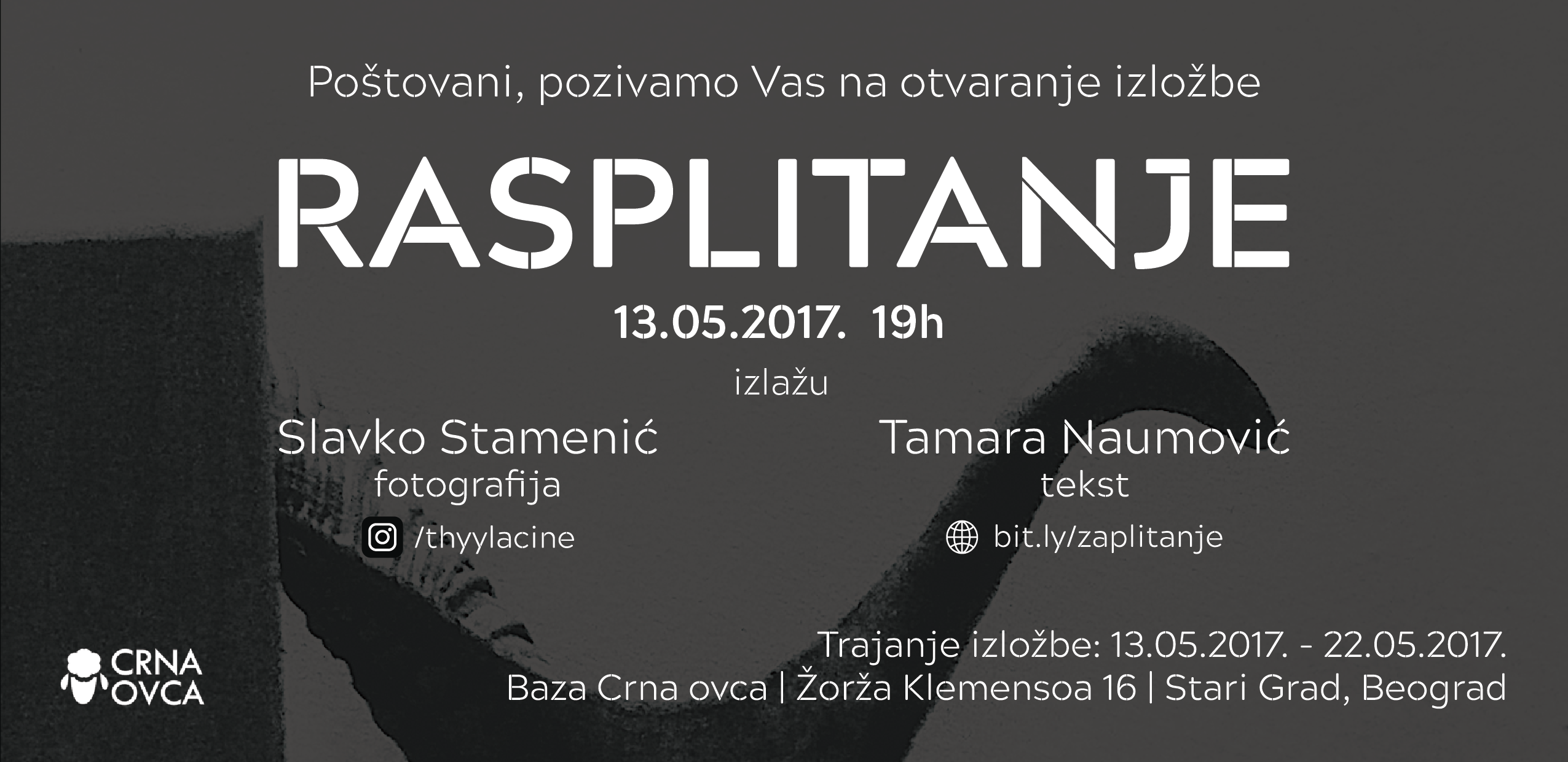 rasplitanje-blacksheep.rs