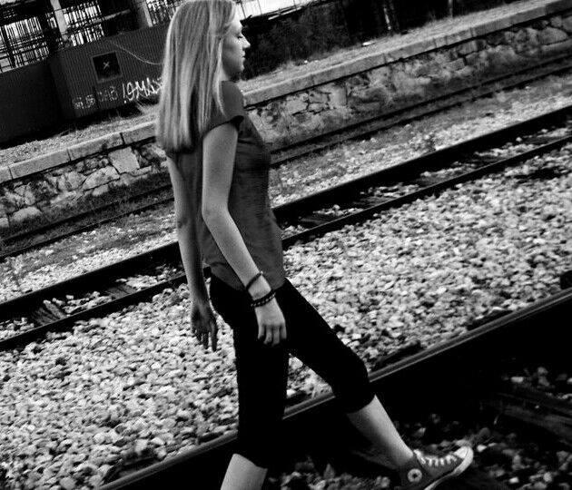 ravna-linija-blacksheep.rs