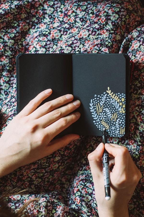 dear.diary.notebooks.4blacksheep.rs
