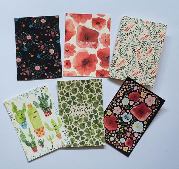dear.diary.notebooks5.blacksheep.rs