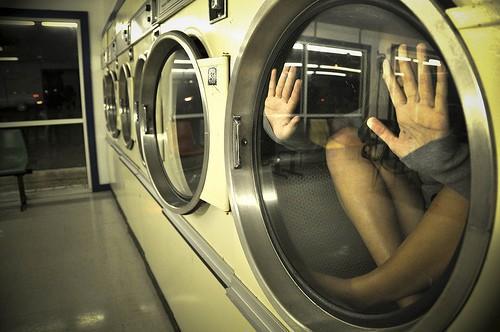 nedeljno.pranje.blacksheep.rs