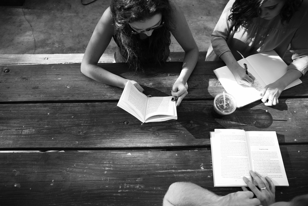 Kurs kreativnog pisanja Kreativna sinergija