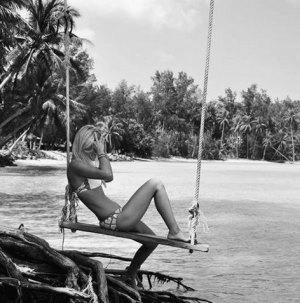 tajland-raj
