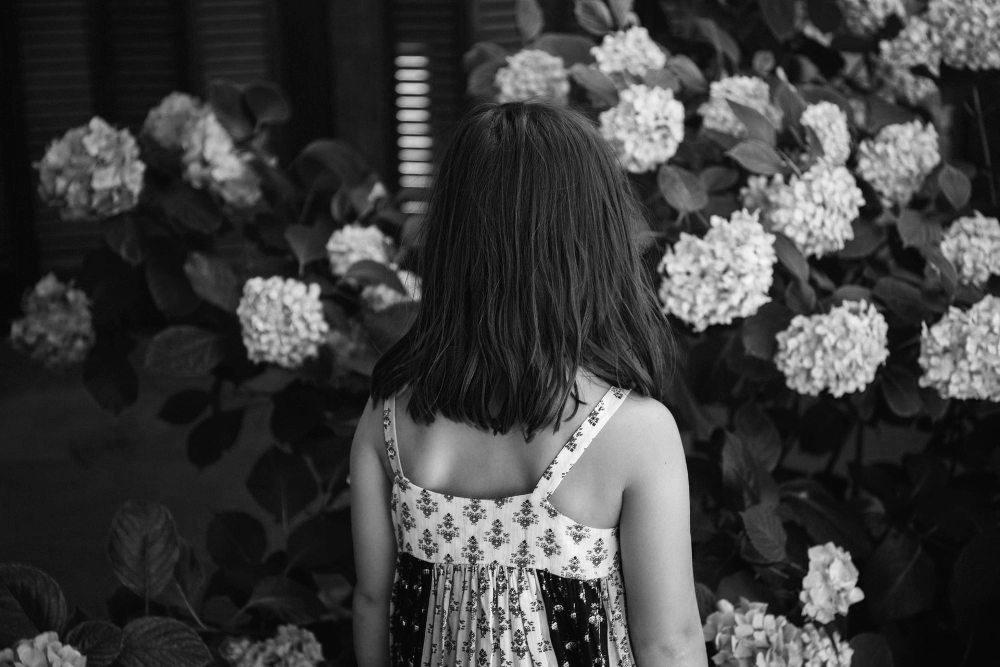 devojka-život