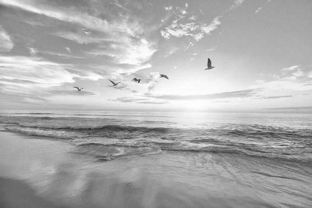 more-plaža-nebo